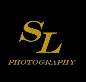 S L PHOTOGRAPHY