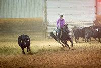 New Years Eve Penning